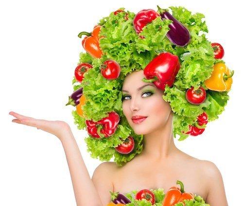 Một số loại hạt ngũ cốc chứa nhiều hàm lượng kẽm , sắt và folic giúp làm giảm mỡ bụng một cách tự nhiên mà không cần phải mất thời gian chế biến.