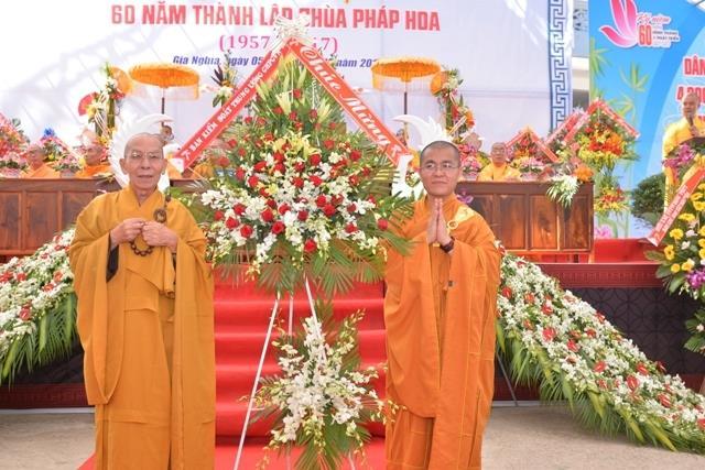 60-nam-thanh-lap-chua-Phap-Hoa
