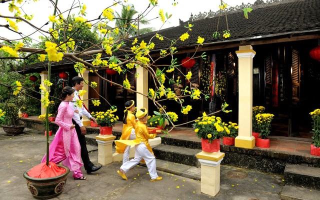 Kết quả hình ảnh cho Tết cổ truyền Việt Nam