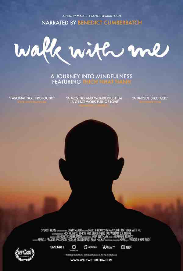 Poster-phim-Walk-with-me