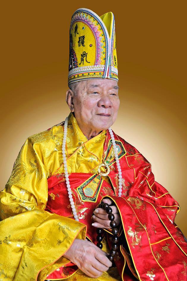 truong-lao-hoa-thuong