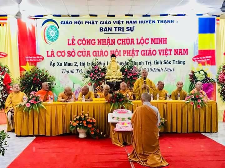 chua-Loc-Minh