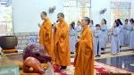 Hà Nội: Chùa Hòe Nhai khai giảng lớp Giáo lý