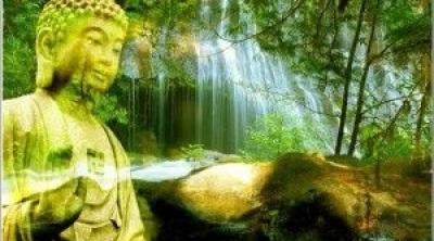 Bế mạc Lễ Hội Văn hóa phật giáo Việt Nam và cung tiễn phật ngọc hòa bình thế giới tại chùa Đại Tuệ