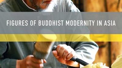 Người con Phật trong thời đại kỹ thuật số