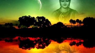 Phật mẫu Đại Tuệ - Chùa đại tuệ linh thiêng