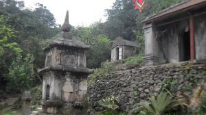 Suy nghĩ về tiếp biến văn hóa Phật giáo thời Lý-Trần