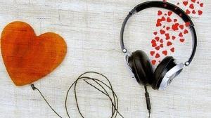 Tâm lắng nghe