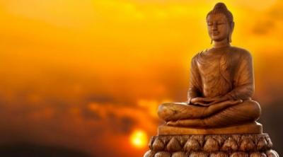 Giáo lý đạo Phật luôn nhất quán và tương thích với khoa học