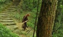 Hội thảo: Văn hóa Phật giáo xứ Nghệ: quá khứ, hiện tại và tương lai - Phần 1
