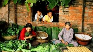 Ý nghĩa và nguồn gốc Ngày Tết Cổ Truyền Việt Nam