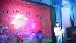 Chương trình : Trung thu cho em của website Ban văn hóa trung ương Giáo hội Phật giáo Việt Nam