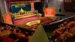 Phiên làm việc sáng 22-11 của Đại hội VIII