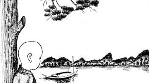 Lắng nghe công án Thiền trong hai ca khúc của Trịnh Công Sơn