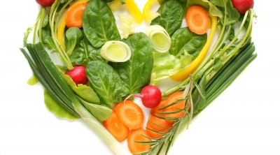 Những quan niệm sai lầm thường thấy về thực phẩm chay