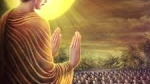 Thông bạch tổ chức Đại lễ tưởng niệm lần thứ 709 Đức vua - Phật Hoàng Trần Nhân Tông nhập Niết bàn