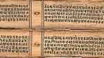 3.000 trang sách thiêng Tây Tạng được phục hồi