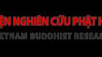 Viện Nghiên cứu Phật học VN họp mặt