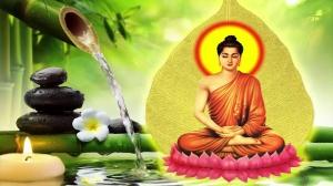Âm nhạc nghi lễ Phật giáo Miền Bắc Việt Nam : Đặc trưng và Nhận định - Kỳ 3 Nhận định chung