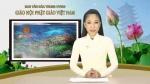 Tiểu Ban Tranh Ảnh - Nghệ thuật Phật giáo - Vesak 2019