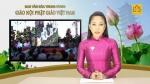 Tiểu ban Văn nghệ Văn hóa Phật giáo - Vesak 2019
