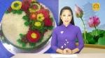 Hội chợ Văn hóa Ẩm thực Chay - Vesak 2019