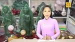 Tiểu ban Đá nghệ thuật Phật giáo - Vesak 2019