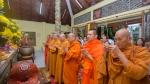 Lào: Nét đẹp Phật giáo miền trung được giữ gìn tại Savannakhet