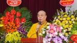 Hà Nội: Hội thảo khoa học