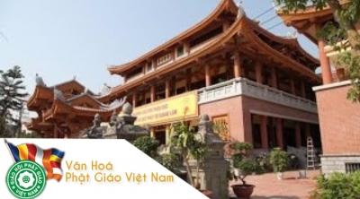Lễ Chùa đầu năm - Chùa Yên Phú ngôi chùa có lịch sử lâu đời