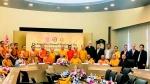 Phật giáo Việt Nam chính thức được chuyển giao quyền đăng cai tổ chức Đại Lễ Phật Đản Liên Hiệp Quốc năm 2019