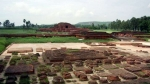 Ấn Độ:  Khảo sát địa chất nhằm bảo tồn ĐH Phật giáo Vikramshila