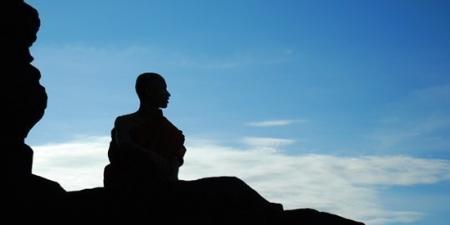 Thiền sư Thích Duy Lực giải đáp Tịnh độ