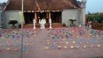 Chùa Ninh Quang long trọng tổ chức Đại Lễ Phật Đản Phật lịch 2560  năm Đức Phật Đản sinh