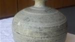 Triển lãm xá-lợi Phật nhân mùa Phật đản