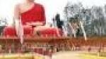 Bangladesh:   Xây dựng tượng Phật cho sự hòa hợp xã hội