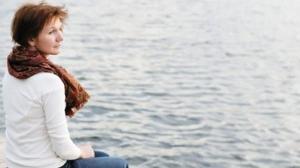 Người đến tuổi trung niên không nên làm 8 việc này để cuộc sống luôn hạnh phúc