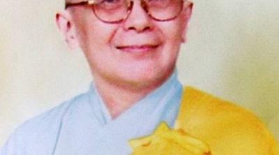 Ảnh hưởng của Ni sư Trí Hải đến Phật giáo Việt Nam và quốc tế