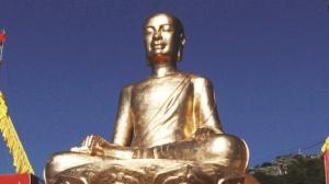Vị Phật của người Việt Nam