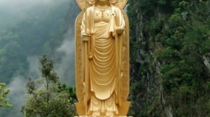 Hạnh nguyện Địa Tạng Bồ-tát