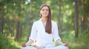 Làm thế nào để thực hành tâm từ (Mettā) khi gặp khó khăn