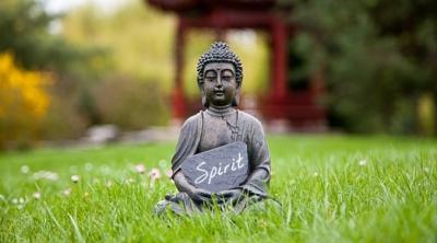 Đạo Phật: Con đường thực nghiệm tâm linh