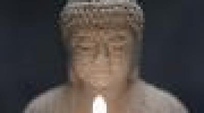 Vô tình xúc phạm Đức Phật phải sám hối thế nào?