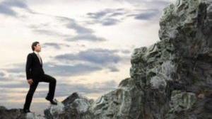 Những câu nói cho bạn sức mạnh để vượt qua khó khăn