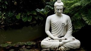 Vấn đề nhân vị trong đạo Phật