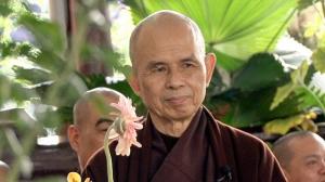 Vị trí nào cho Đạo Phật trong văn hóa?