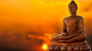 Các nhà khoa học nói gì về Đức Phật?