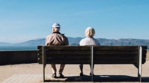 4 điều xương máu mà tuổi trẻ thường bỏ qua, về già mới thấm thía
