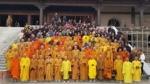Phật giáo Việt Nam đăng cai Vesak 2019