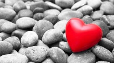 Lời trái tim cho người thương